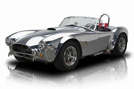 1965 Shelby Cobra-Replica for sale 100898080