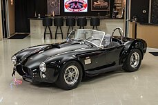 1965 Shelby Cobra-Replica for sale 100915429