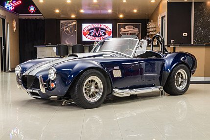 1965 Shelby Cobra-Replica for sale 100923060