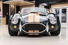 1965 Shelby Cobra-Replica for sale 100968381