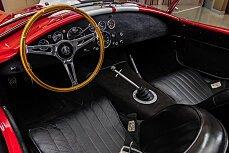 1965 Shelby Cobra-Replica for sale 100974716