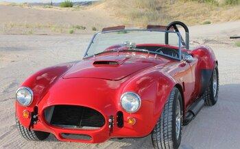 1965 Shelby Cobra-Replica for sale 100976672