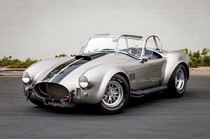 1965 Shelby Cobra-Replica for sale 101009106