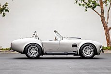 1965 Shelby Cobra-Replica for sale 101009106