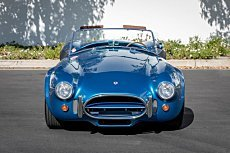1965 Shelby Cobra-Replica for sale 101009715