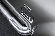1965 Shelby Cobra-Replica for sale 101009716