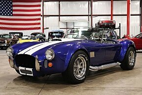 1965 Shelby Cobra-Replica for sale 101018097