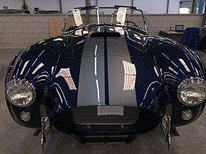 1965 Shelby Cobra-Replica for sale 101018664