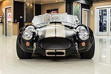 1965 Shelby Cobra-Replica for sale 101024196