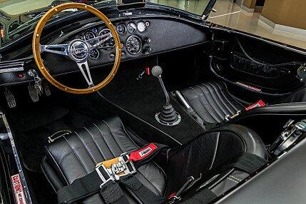 1965 Shelby Cobra-Replica for sale 101024704