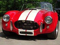 1965 Shelby Cobra-Replica for sale 101035923
