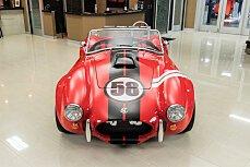 1965 Shelby Cobra-Replica for sale 101040313