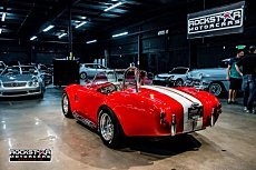1965 Shelby Cobra for sale 100868223