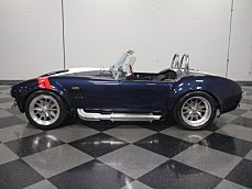 1965 Shelby Cobra for sale 100945650