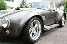1965 Shelby Cobra for sale 100991686