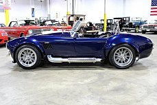 1965 Shelby Cobra for sale 100995921