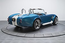 1965 Shelby Cobra for sale 101003974