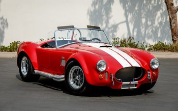 1965 Shelby Cobra for sale 101014208