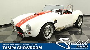1965 Shelby Cobra for sale 101053774