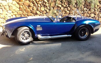 1965 Shelby Cobra for sale 100922079