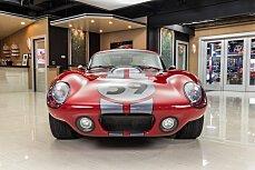 1965 Shelby Daytona for sale 100871136