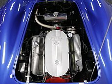 1965 Shelby Other Shelby Models for sale 100880653