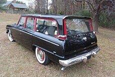 1965 Studebaker Commander for sale 100928924