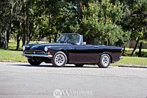 1965 Sunbeam Tiger for sale 101029407