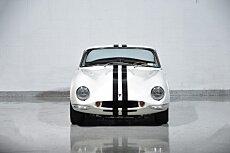 1965 TVR Custom for sale 100879403