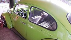 1965 Volkswagen Beetle for sale 100827734