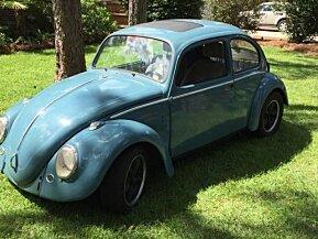 1965 Volkswagen Beetle for sale 100828210