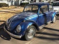 1965 Volkswagen Beetle for sale 100957960