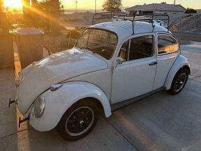 1965 Volkswagen Beetle for sale 100971568