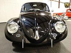 1965 Volkswagen Beetle for sale 101001062