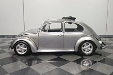 1965 Volkswagen Beetle for sale 101002321