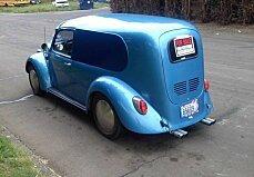 1965 Volkswagen Beetle for sale 101049567