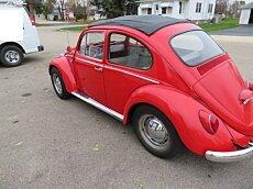 1965 Volkswagen Beetle for sale 101055156