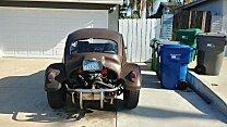 1965 Volkswagen Beetle for sale 100975420