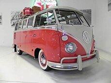 1965 Volkswagen Vans for sale 100788737