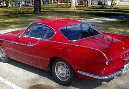 1965 Volvo P1800 for sale 100795098
