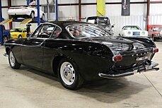 1965 Volvo P1800 for sale 100797906