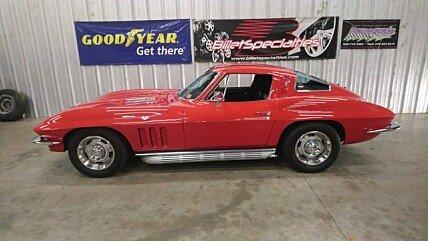 1965 chevrolet Corvette for sale 101027162