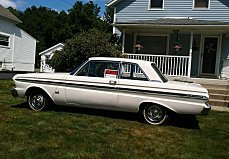 1965 ford Falcon for sale 100910812