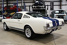 1965 ford Mustang for sale 100982897