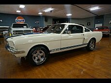 1965 ford Mustang for sale 101001447