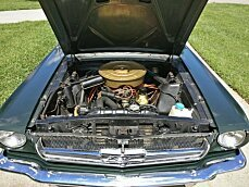 1965 ford Mustang for sale 101028055