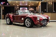 1965 shelby Cobra-Replica for sale 101033884