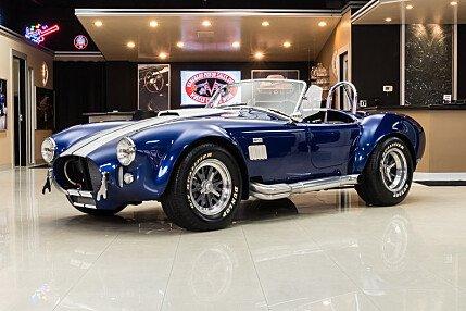 1965 shelby Cobra-Replica for sale 101044138