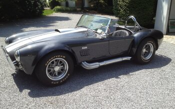 1966 AC Cobra-Replica for sale 100779004