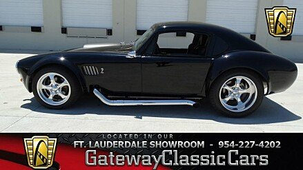 1966 AC Cobra for sale 100871295